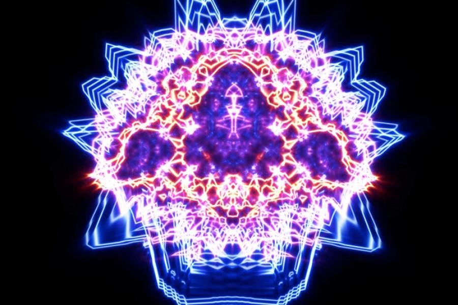 Infinite Dreams 360° aftermovie